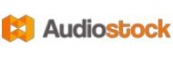 Audio Stock