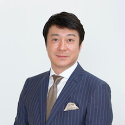 タレント 加藤浩次