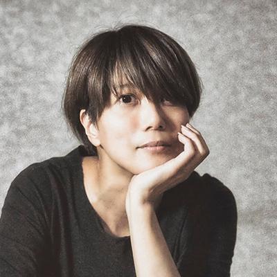 映画監督 三島 有紀子