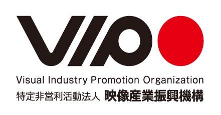 映像産業振興機構