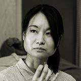 ニッポン手仕事図鑑 プランナー 鹿角ローカルメディアスコップ 副編集長