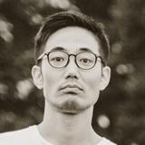 ニッポン手仕事図鑑 ビデオグラファー石原 大輔