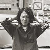 ニッポン手仕事図鑑 ビデオグラファー熊谷 寿将