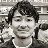 ニッポン手仕事図鑑 ビデオグラファー水野 貴仁