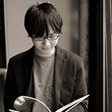 ニッポン手仕事図鑑 フォトグラファー/プランナー