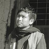 ニッポン手仕事図鑑 ビデオグラファー