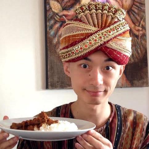 curry_kato