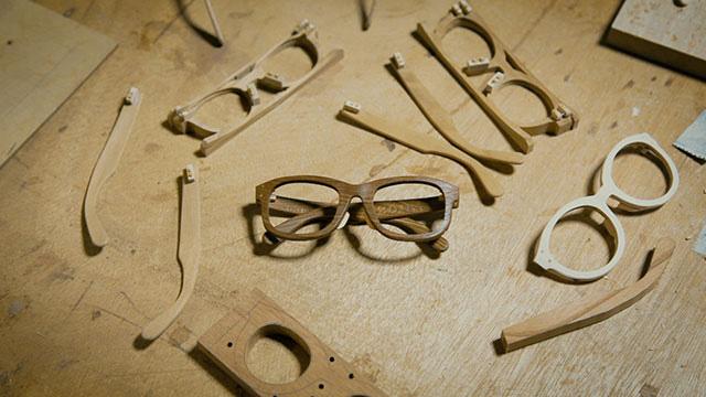 木工職人|63mokkoの動画を観る