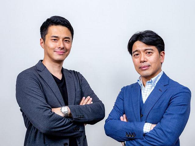 イベントTURNS×ニッポン手仕事図鑑meetingを開催しました!4