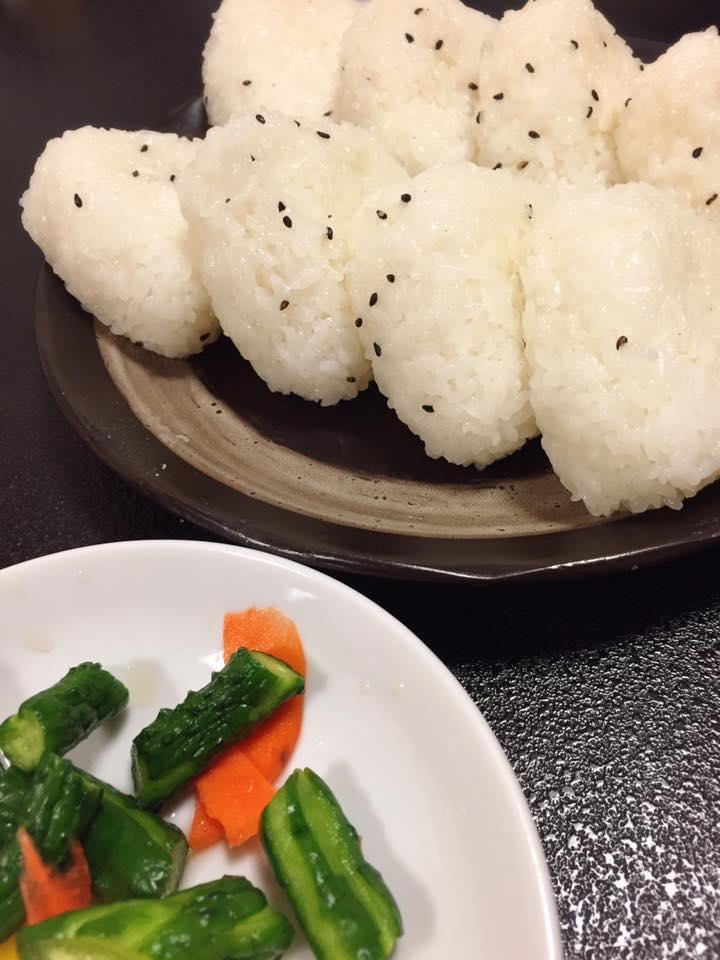 onigiri_20170707