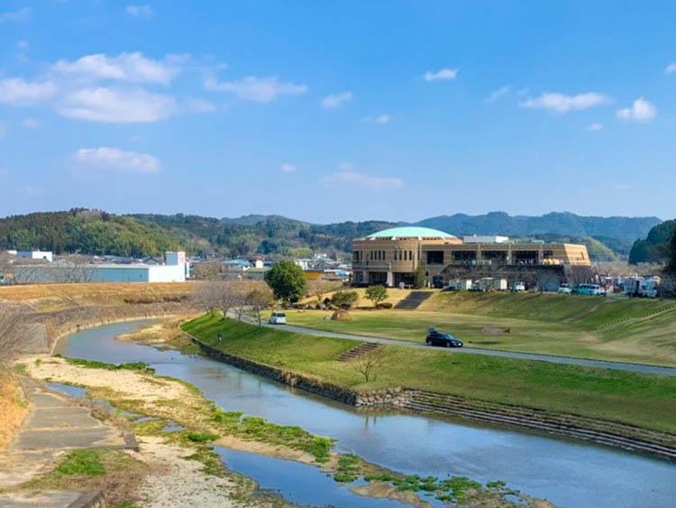 熊本の風景画像2