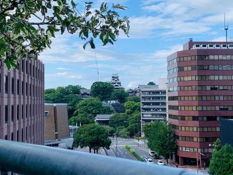 熊本の風景画像4