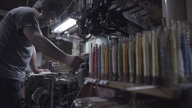 織師りんどう屋の動画を見る