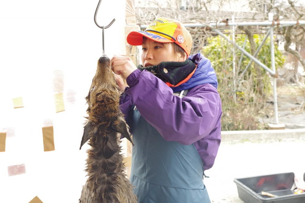 ryoshi_kato