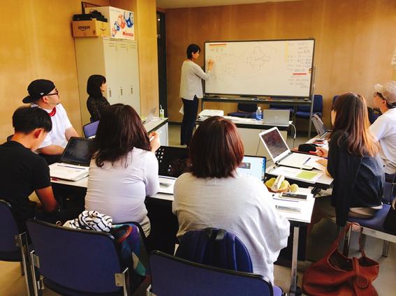 三戸町テレワーカー育成推進事業『Webサイト構築講座』